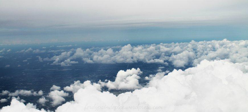 projet-52-semaine-23-dans-les-nuages-026a7fa4b0f9c7a020ccf7ae26a03e051d71ac1c