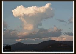 nuage-atomique-sur-lake-george-14a8a06329042cbcd0036f967e1dbe97ee95dff2