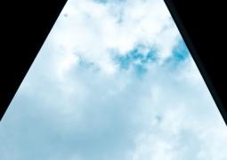 nuages-1-94555046feeec1169e553ef070e8b335dc87f3e3