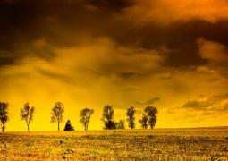 nuages-3-edb0fbdb87060fa1250d25d2ae3d81ee5a473d78