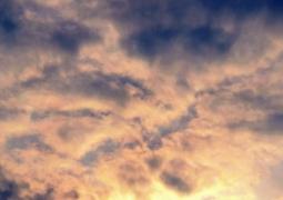 nuages-a6ebfdd217ee394da01555e29c06e1abb0967c7f