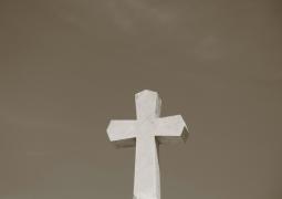 vide-croix-425a928c22e66bf58b9ae1f88605950af3091197