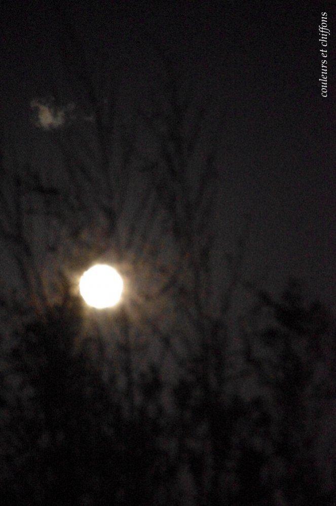 lune-essai-rate-red-c52278826ab9f7348091f388054a0407e35d62ce