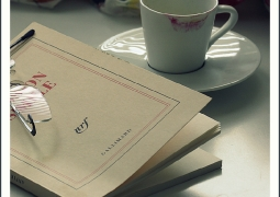 cafe-roman-c5e13c0da5c30c8f72aed1bb14b5b7fe30cb52d4