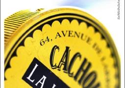 cachou-3-1a1c2679d0e5f822ef87f00526986a6a283df057
