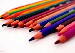 crayons-couleurs2-copier-65ac70d2e10c113d684b99aab61a19cd696f9aab