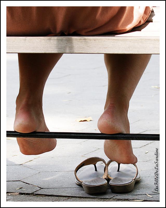 pieds-nus1-1d44b760af254e7d83f0b1bee5339a80be054a4a