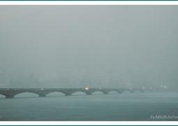 pont-de-savines-aadaab963e40eb07c0e89374c6c5b9d63c3c2b27