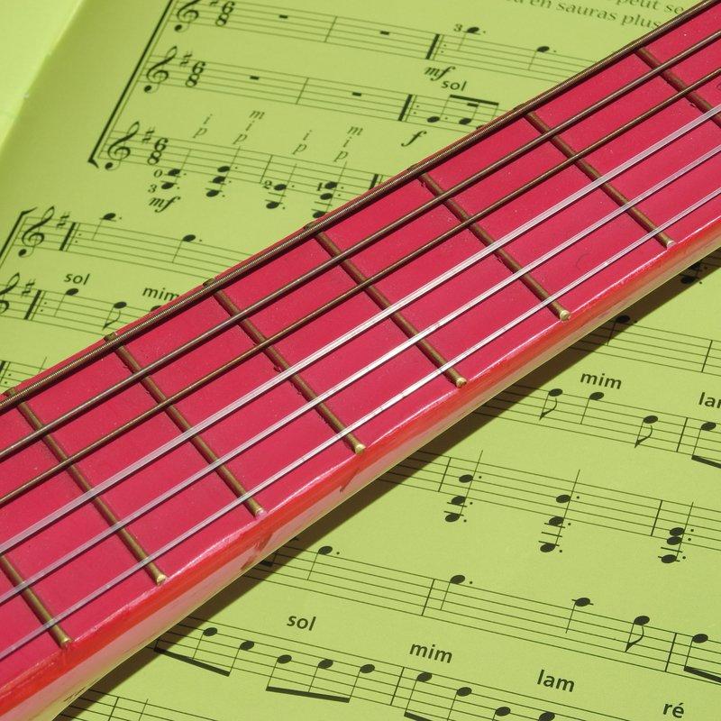 musique-3-c7b4ae76f95370af937f833f1e1988576662864f