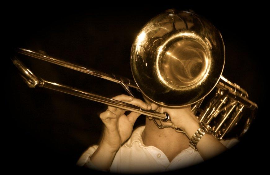musique-46453bd7620deb8636a3d770a1515015ed449018