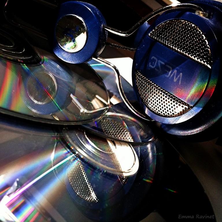 musique-copier-df8022b9552eac93f29924dd76cf134cbfa35fa8