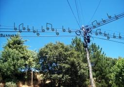 32-musique-2b91c8b979eb2b7a2ff5bdd60307ff7a48423273