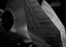 musique-1-3-075e685b78bc2da4a431ec2da32ad788b649f1ad