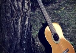 musique-eb30ab1e83573b14b63503c617f689a0b36728ab
