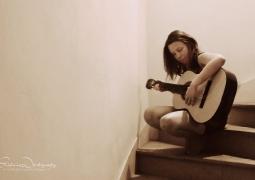 musiques-0ba7a9b2614bd5cd7fef9dade8891878f9695ad1