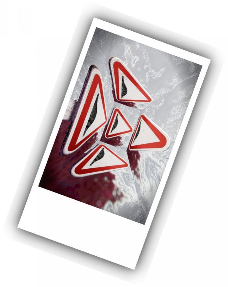 theme_33_-lettre_d_02-c67d6557273eea892e50a8d05b05b20c121d189c