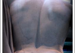 dos-statue-bb061f485f2d4c439ac47369c2f9a767b1e44073