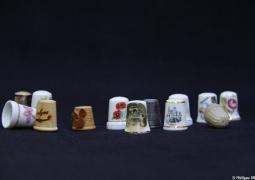 lettre-d-1-des-a-coudre-de-collection-45c6160774c094e865a61f94a5ad69d1bc61b93c