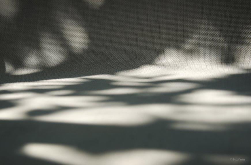 luzymu-ombres-invitationalasieste-34-52-dc6a2cd6f31040faa44c93b3336b1545857120a0