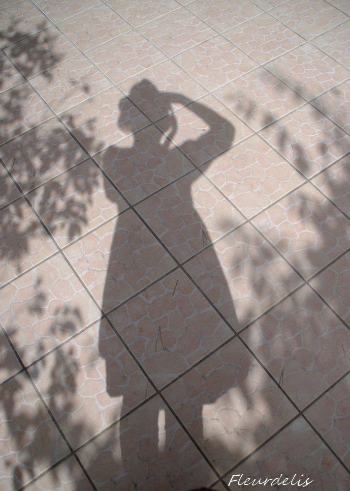 ombres-red-54edd957f028732abdfb91e02cf95ab4674a7473