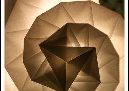 la-lampe-e49a2d2ccb527bcd859124c7e18f5a565a4a78a3