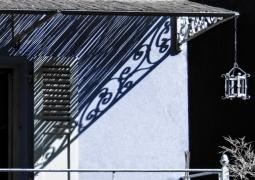 luzymu-ombres-bleu-34-52-e2de4ca58cc81466e126dbc5fda42b8f88879f4a