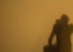 ombre-1-2-58484141f8671a2f6979f367df057ef40c9b4984