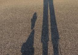 ombres-01-680154a923a399e1790dbab648a6360c5a59d73a