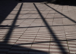 ombres-grille-27c5ed83208e046f71c2f426df2e40418f4c90fa