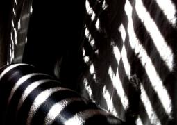 ombres3-copier-0addd659cae7b19efaaf8f5ec8936154c8fe4959