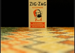projet-52-semaine-36-zig-zag-v1-189e39296d0883eaaa83944cbf635c120c0b8123