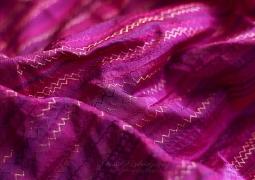zigzag2senv-242a08d0a64ec9b2ce1544f54ff814a08457b6f5