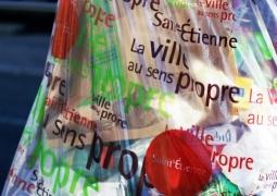 theme_38_dans_mon_sac-4ab9ef193c6cb9c0d1edd9abb44c4b20a1081f9c