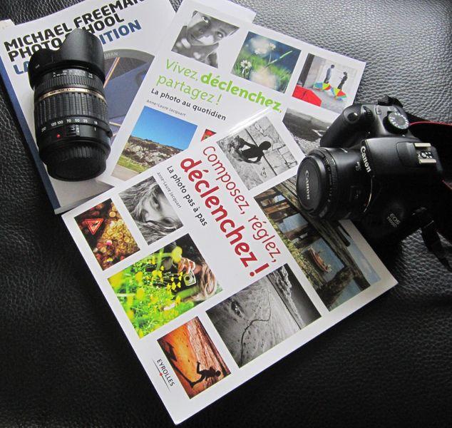 40-52-photographie-800x600-c701313da2ffc38d993d106ccb6faabb3f5569e5
