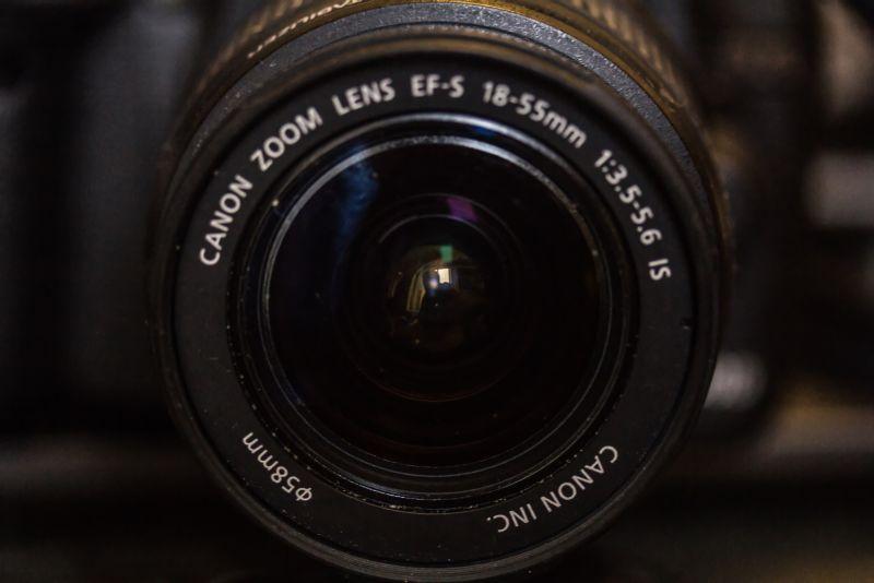 photographie800-2e25ee017b26d71c3807a3d1ad4b386119d09e23
