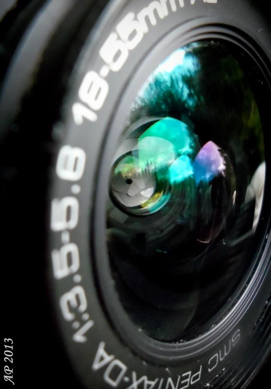 photographie_800x600-42d3ac9367ba16b84f18d9e6bf805816f4ad3362