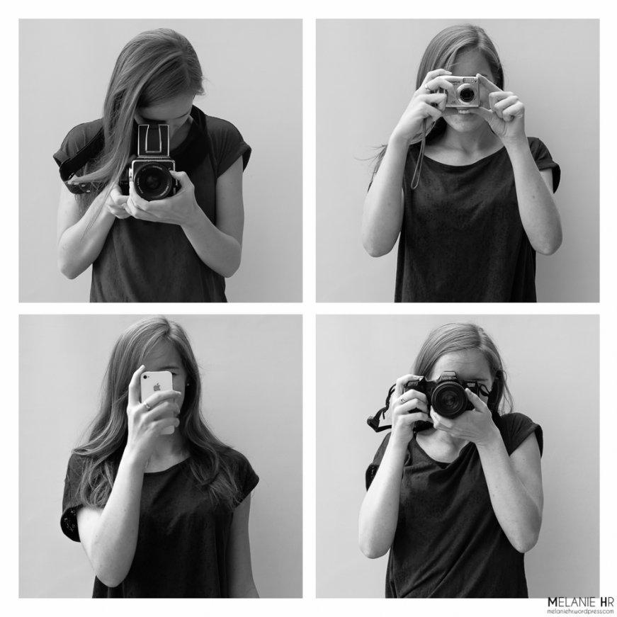 pp52_s40_photographie-68d3da3f960ff7c9684ed52fe57ed83bb4335292