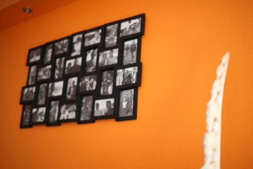 theme_40_photographie-dbc18aba2a6132541d860495628b8a4e7555e45e