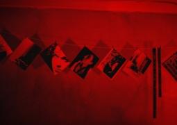 luzymuphotographie-cotelabo-40-52-4d8c61f0c972ddbe5eb5f1e5130a9a5e33e32ec3