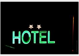 hotel-731c74d3eec16f5f39707d8e832952b994b6c052