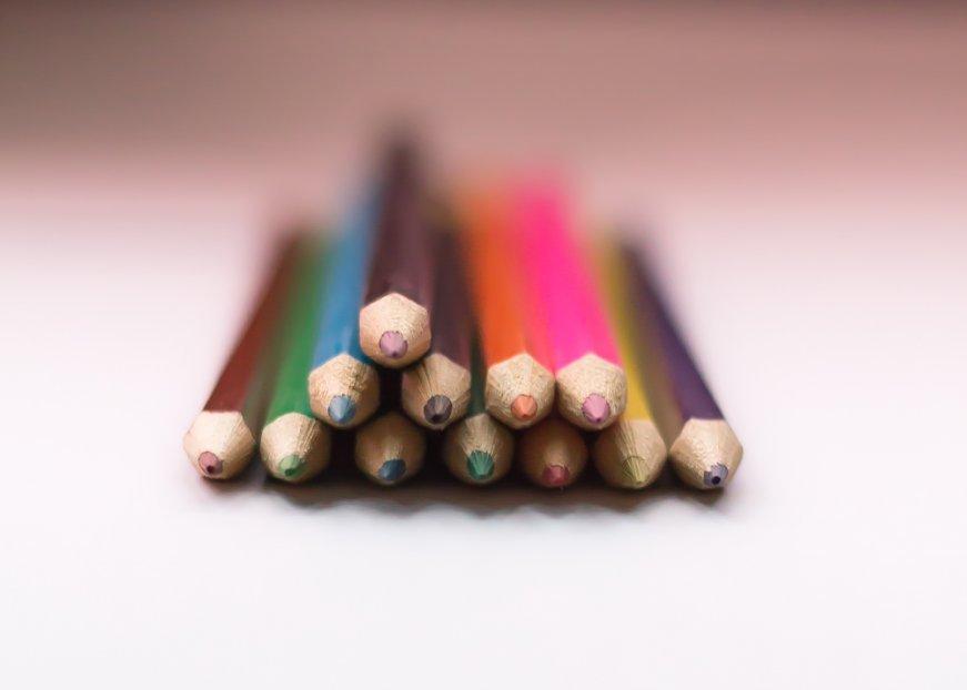 43_couleur_2-b936298476d23f5876f801b594018b8681a46b15