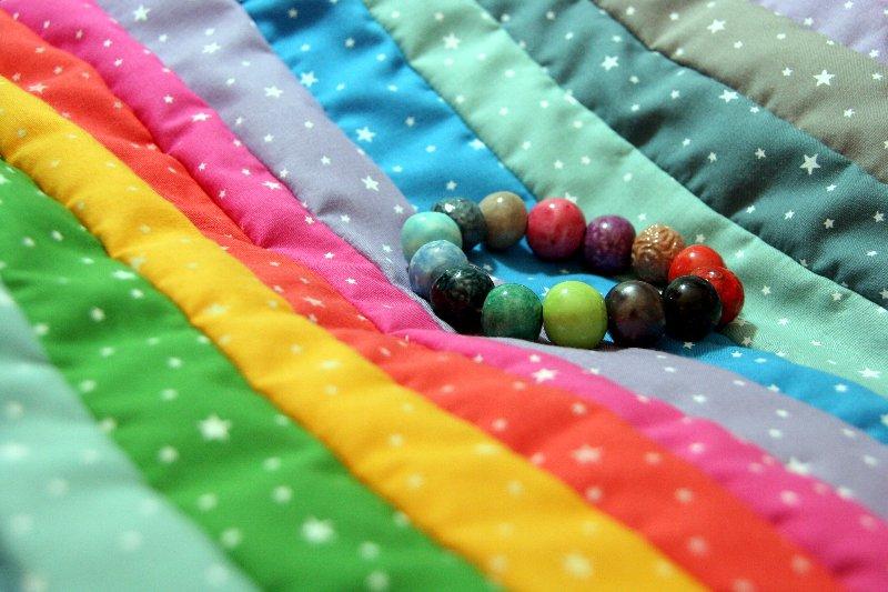 pp43-52-couleur-09415dfe3839511c2e0cf06d349870fd122d413e