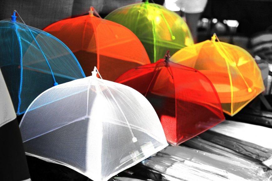 theme_43_couleur-abe56c13c0c7f8ac503919889d09d6b8800c45dd
