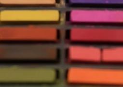 43-52-couleur-800x600-35b5419a250d3cf49abcd1dc1f0e7021fe536e5a