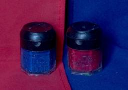 couleur800-ccf202cef631bb31611e8782fa3146a573612e9c