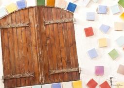 p52-s43-couleur-apieceofglam-888b0dd2e346331e1444a389196590b73aefa7f8