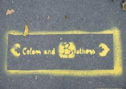 projet52_43_colors_and_brothers-4771850a7e9ed51b452bf1b007c3b87921e6c55c