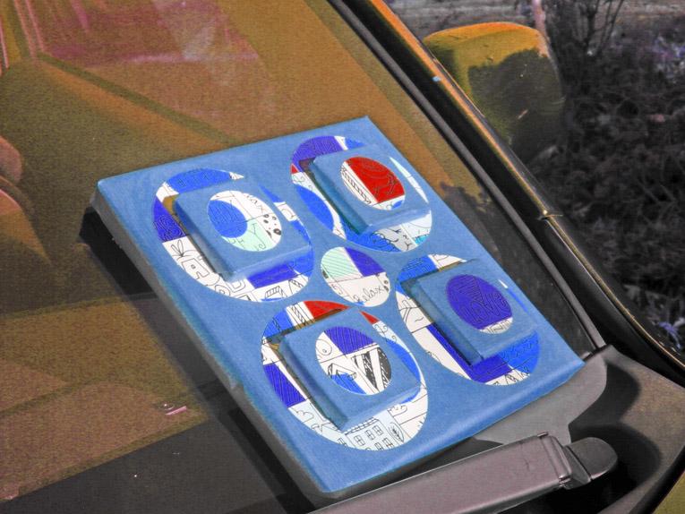 abstrait-couleur-voiture-fd5f23185313fea49bc511b89938a340395231fb