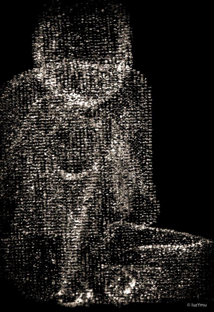 luzymu-abstrait-lhommeabstrait-44-52-89c1b1d76b9a4c63d3576db373c002003845d678