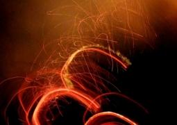 feu-abstraction-3-3806999de2fffb177d6cd1b721cd2ea8b4c77681